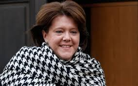 MP Maria Miller should face charges in a criminal court