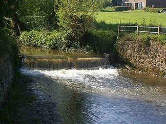 The River Cole to be regularly dredged
