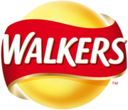 Demand Walkers Produce Fully Recyclable Packaging Before 2025