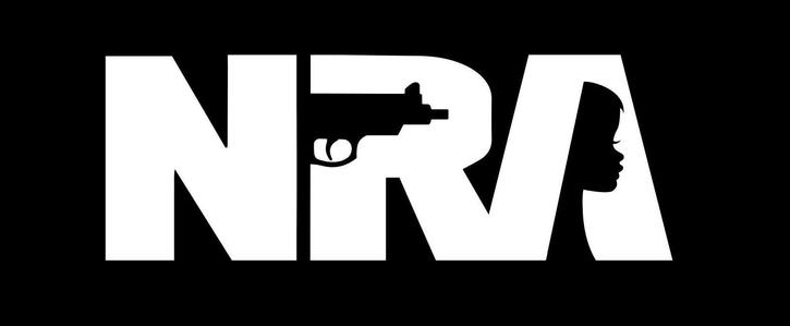Investigate the NRA for Exploitation
