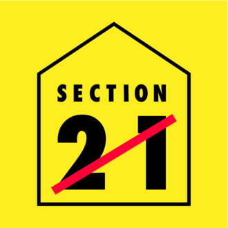 End Unfair Evictions - abolish section 21