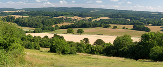 Protect common land in England and Wales - Block the legal loopholes