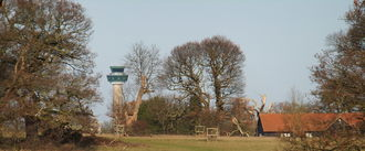 MORE PUBLIC SPEAKING ON STANSTED AIRPORT PLANNING APPLICATION
