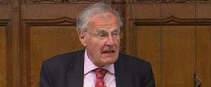 Sack Christopher Chope
