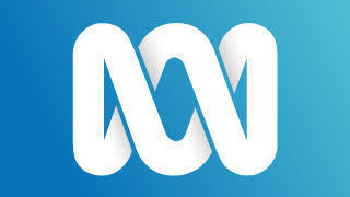 Stop the Liberal's plans to privatise the ABC