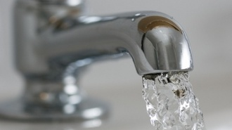 Switch Lucan's water supply back to Ballymore-Eustace