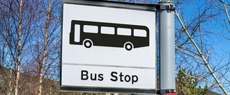 Stop cuts to 666 bus services between Faversham & the William Harvey Hospital Ashford