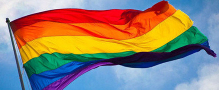 Let's reform homosexual laws in Samoa