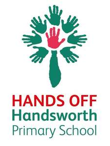 HandsoffHandsworth