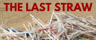 Stop the use of non degradable plastic straws: Schull Harbor Hotel
