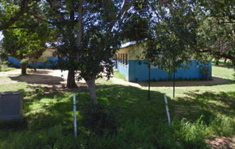 Totomeng primary school