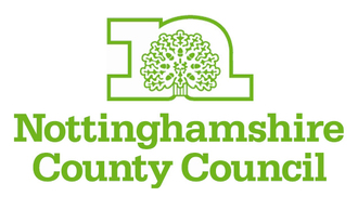 Reverse the decision to make Nottinghamshire a Unitary Council