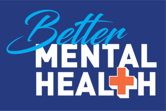 Fix our mental health staffing crisis: better mental health for consumers and staff