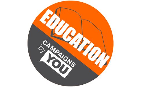 End the use of isolation units as a sanction in education