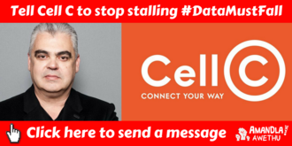 Cell c campaign %281%29