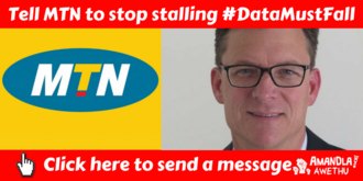 Copy of mtn button for email %282%29