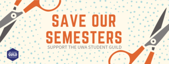 Save Our Semesters