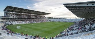 Let the Liam Miller Tribute Match Go Ahead in Páirc Uí Chaoimh,