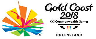 Don't Deport Commonwealth Games Asylum Seekers