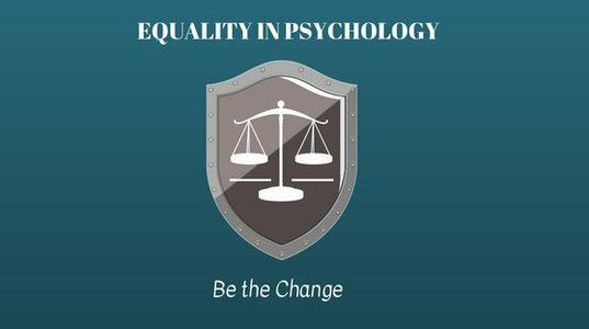 Australian Psychological Society (APS) – We deserve transparency and advocacy from our peak body!