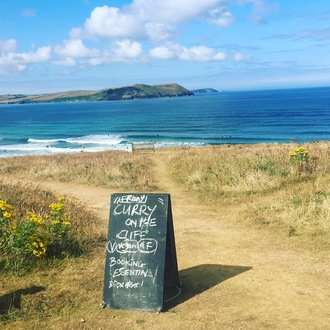 Remove condition 16 of the licensing Act for Polzeath Pancake Shack