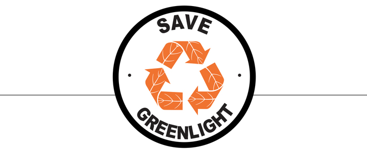 PREVENT THE LIQUIDATION OF GREENLIGHT ENVIRONMENTAL