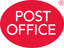 Keep a Post Office on Queen's Drive