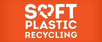 Soft Plastics Recycling Bins for Whakatāne