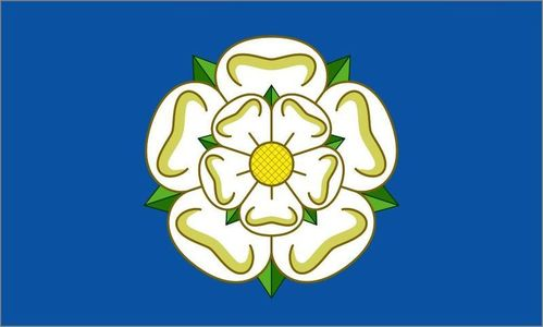 Support One Yorkshire Devolution