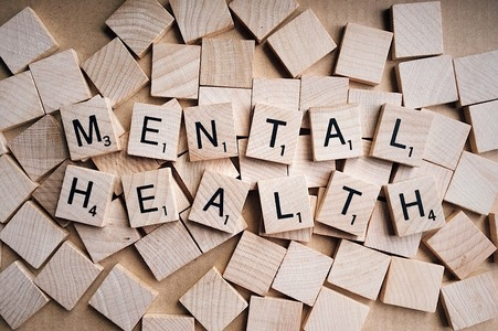 Improve mental health education under NCEA