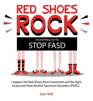Fund FASD Services