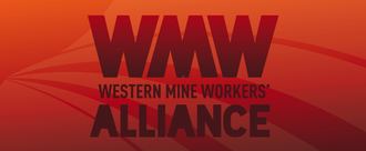 Paraburdoo Mine Workers Entitled to Safe Work Place