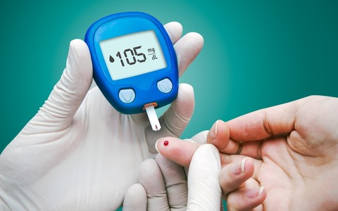 Routine Blood Glucose Testing For All