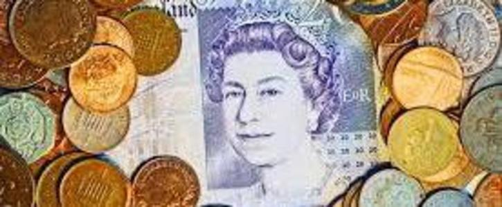 Stop the war on cash: Intervene to stop cash machines closing at a record rate