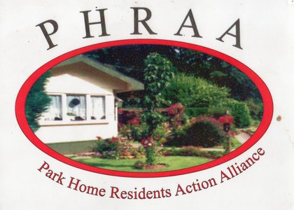 Local Authorities Duty to enforce park home legislation