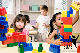 Scrap Commercial Rates for Childcare Providers