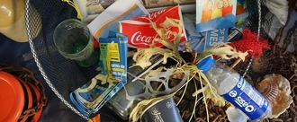 Introduce a National Recycling Policy