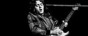 Name Cork's new River Lee Footbridge after Rory Gallagher