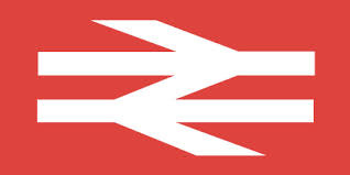 Get the Government to Renationalise Britains Railways