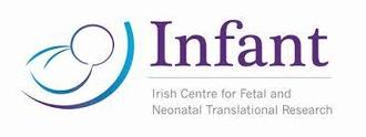 Reinstate funding the INFANT Centre, UCC.