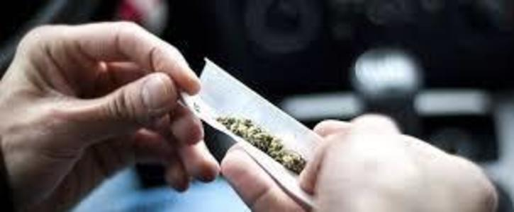 Its time to decriminalise drug use for personal use