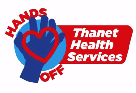 NHS England is cutting OUR NHS services in Thanet.