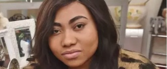 Help Shankea obtain indefinite  leave to stay in the UK