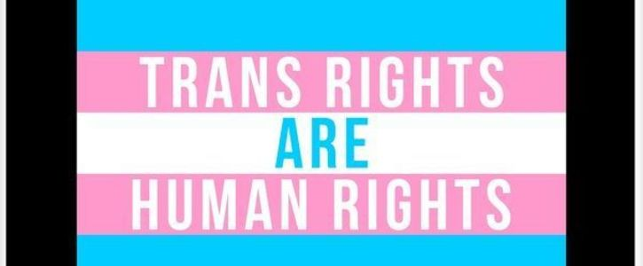 Don't exclude trans people from our abortion laws
