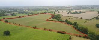Refuse Permission for Intensive Poultry development on Greenfield Land in North Shropshire