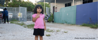 Kids off nauru petition image %281%29