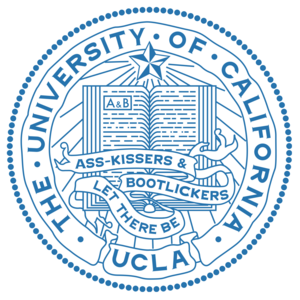 Force UCLA To Reverse Its Unjust Decision
