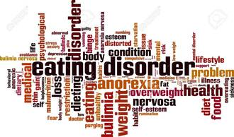 Eating Disorder Services for East Yorkshire