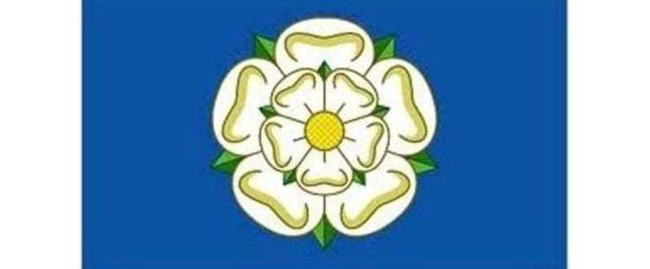 Keep Sheffield in Yorkshire