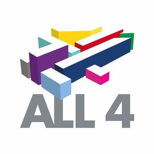 All4 back to Freesat